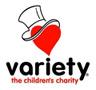 variety-logo-xxsmall