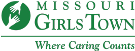 missourigirlstown.org