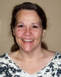 Belinda Forgy, Employee of the Quarter